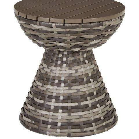 ARUBA SIDE TABLE