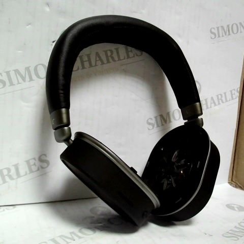 KITSOUND IMMERSE 75 ACTIVE NOISE CANCELLING BLUETOOTH HEADPHONES