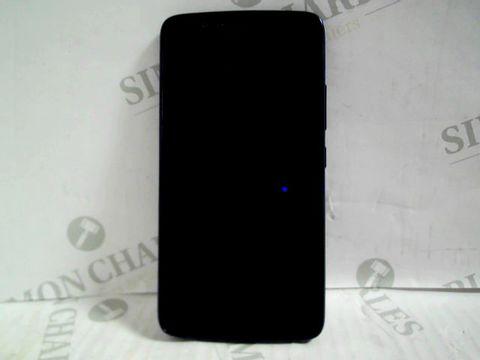 MOTOROLA G5 PLUS 64GB SMART PHONE
