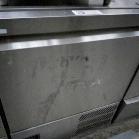 WILLIAMS UNDER COUNTER COMMERCIAL FRIDGE H5UC