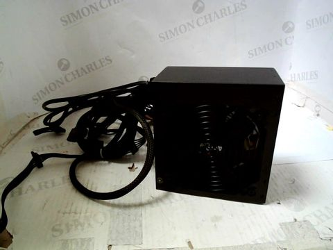 AEROCOOL INTERGRATIOR MOD XT 750W PROFESSIONAL POWER SUPPLY
