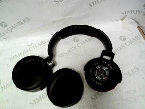 SONY MDR-XB950B1 WIRELESS HEADPHONES