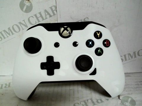 PDP DELUXE WIRELESS CONTROLLER FOR XBOX ONE
