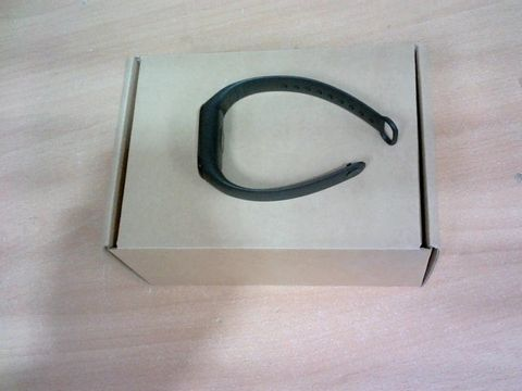 BOXED YOHO M3 SMART BRACELET