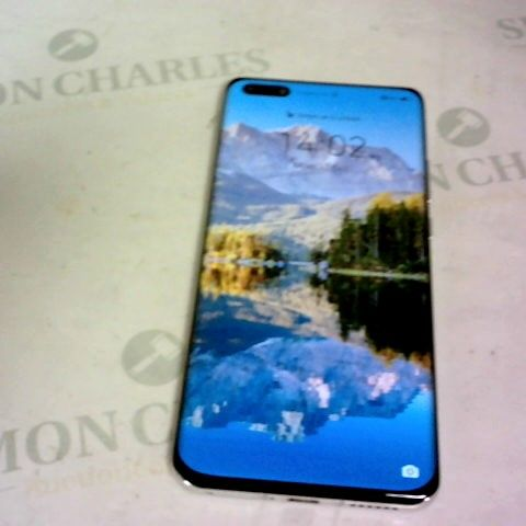 HUAWEI P40 PRO ELS-NX9 ANDRIOD SMART PHONE