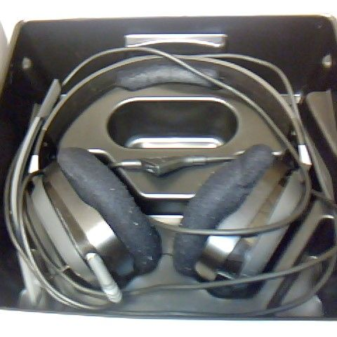 ASTRO GAMING HEADSET A10
