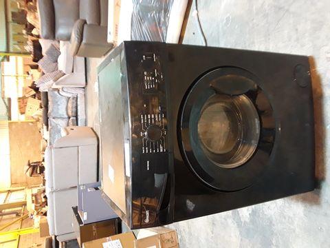 SWAN SW15810B WASHING MACHINE