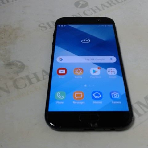 SAMSUNG GALAXY A5 32GB ANDROID SMARTPHONE