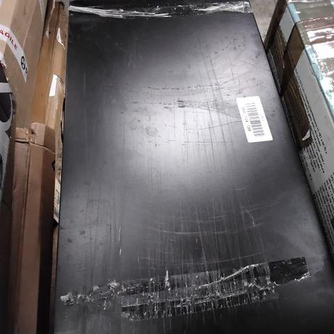 HOOVER HWCB 30 UK/N WINE COOLER-BLACK