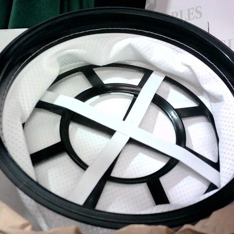 GENUINE HENRY HOOVER TRITEX FILTER FITS 200, 240 AN