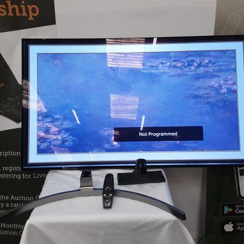 LG OLD55B8SLC 55 INCH 4K HDR OLED SMART TELEVISION
