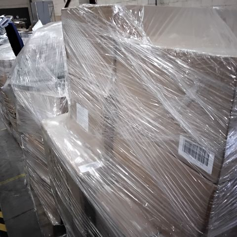 PALLET OF APPROXIMATELY 21 ASSORTED ITEMS TO INCLUDE A YANKEE CANDLE ULTIMATE COLLECTION - CHRISTMAS MAGIC AND A NINJA FOODI MAX MULTI-COOKER OP500UK