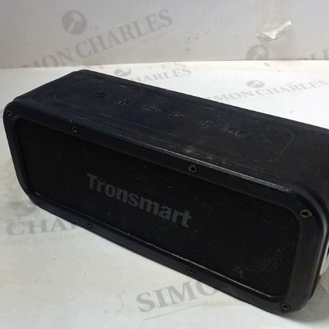 BLUETOOTH SPEAKER 5.0, TRONSMART FORCE 40W PORTABLE SPEAKER