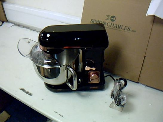 TOWER T12033 5 LITRE STAND MIXER - 1000W