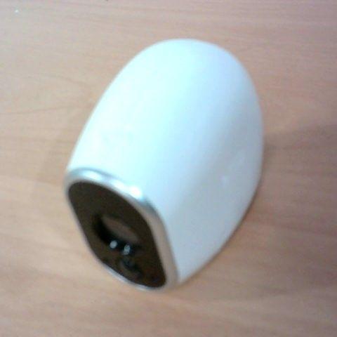 VMC3030 ARLO SMART HOME ADD-ON HD SECURITY CAMERA