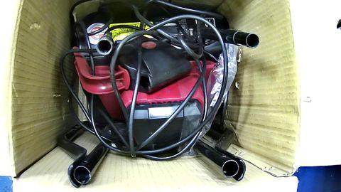 EINHELL GC-RT 7530 750 W 20 X 30 CM ELECTRIC TILLER