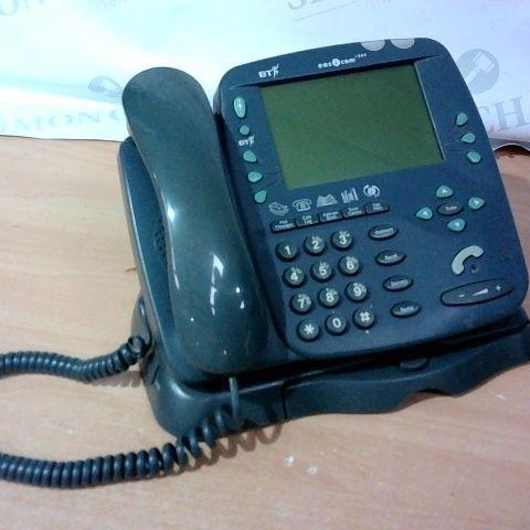 BT EASICOM 1000 OFFICE PHONE