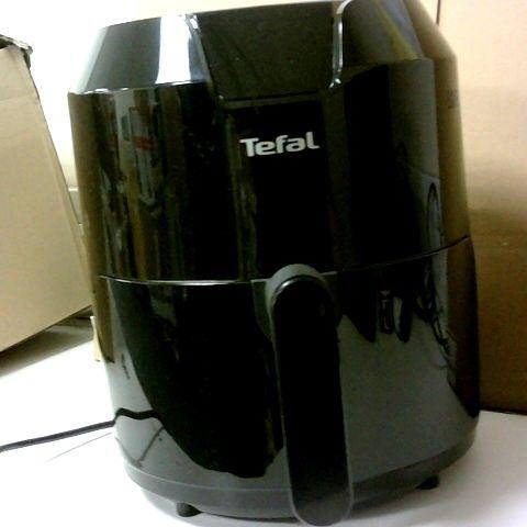 TEFAL EASY FRY PRECISION EY401840 AIR FRYER