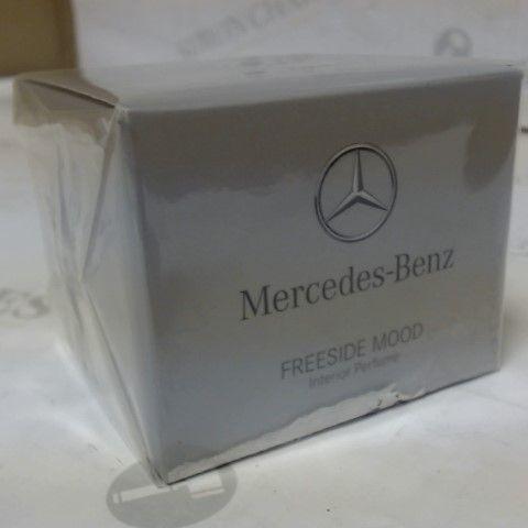 MERCEDES-BENZ FREESIDE MOOD CAR INTERIOR PERFUME 15ML