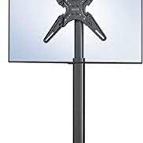 BOXED EONO TV STAND ETT105505MB