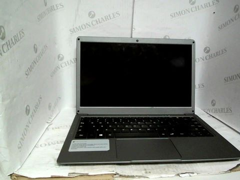 Jumper Laptop with Microsoft Office 365, 13.3 inches FHD Computer PC 4GB RAM 64GB