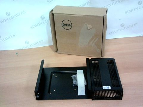 BOXED DELL VESA MOUNT ADAPTER BOX