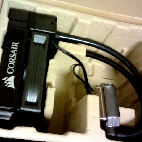 CORSAIR C W-9060028WW HYDRO SERIES H45 LIQUID COOLER