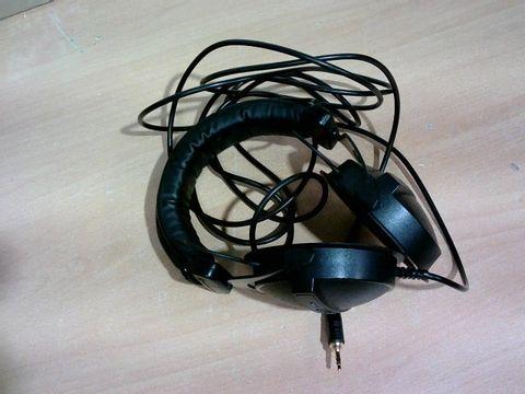 BEYER DYNAMIC DT 770 PRO STUDIO LEGEND HEADPHONES
