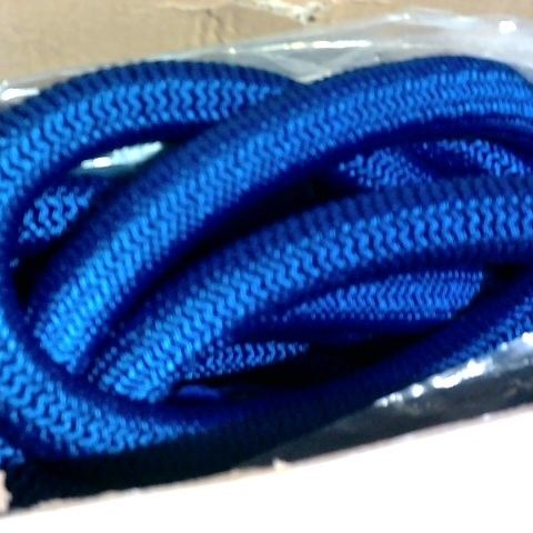 BELL & HOWELL 75 FOOT BIONIC STRETCH HOSE WITH NOZZLE