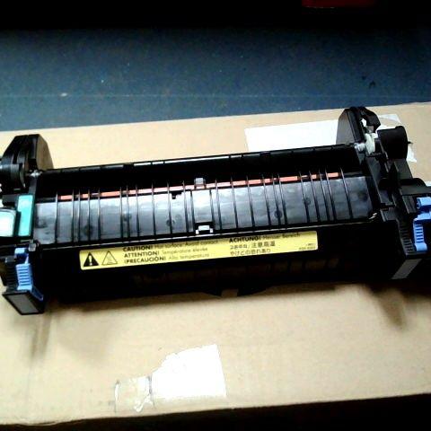 RM1-5654 - 110 VOLT HP LASERJET CM4540 CP4025 CP4525 SERIES FUSER UNIT