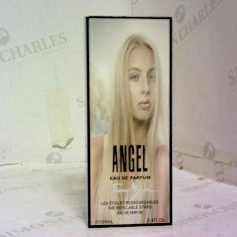 THIERRY MUGLER ANGEL EAU DE PARFUM 100ML SEALED