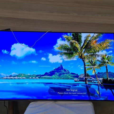 SAMSUNG OLED55B7V 55 INCH 4K OLED SMART TELEVISION