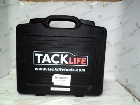 TACK LIFE JIG SAW PJS02A