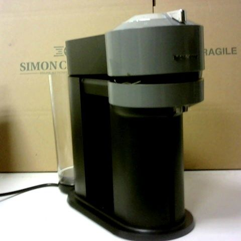 NESPRESSO VERTUO NEXT, BY MAGIMIX