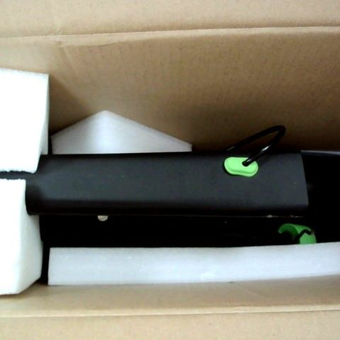 BOXED LI-FE 250 AIR PRO LITHIUM SCOOTER