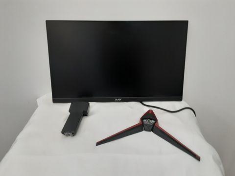 ACER VG240Y 24 INCH FHD LCD MONITOR