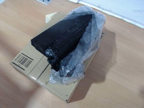 XEROX GENUINE PHASER 6180/6180 MFP BLACK HIGH CAPACITY TONER CARTRIDGE