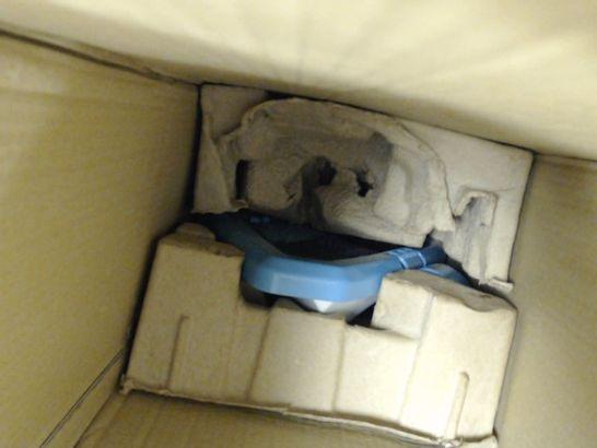 VAX STEAM FRESH COMBI CLASSIC VACUUM CLEANER