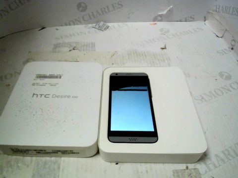 HTC DESIRE 530 ANDROID SMARTPHONE
