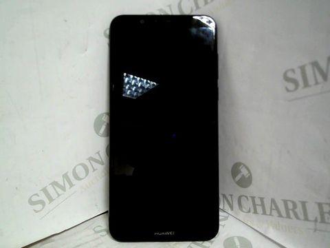 HUAWEI P20 LITE 32GB SMART PHONE