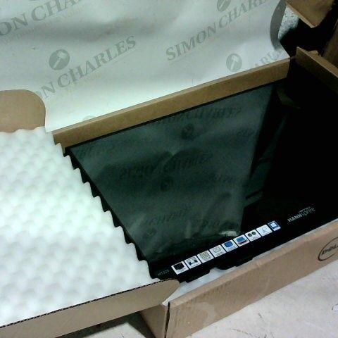 "HANNS.G HT225 22"" LCD MONITOR"