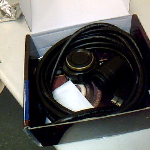 CELESTRON 93708 NEXIMAGE 10MP SOLAR SYSTEM COLOUR IMAGER, BLACK