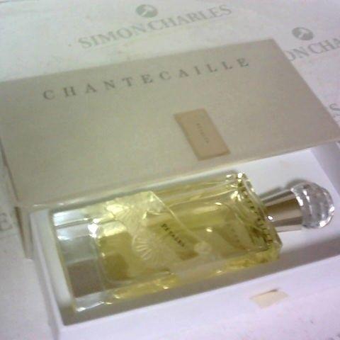 CHANTECAILLE PETALES PERFUME EAU DE PARFUM 75 ML