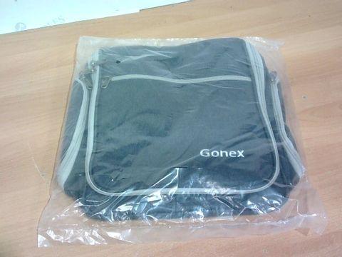 GONEX FABRIC BAG